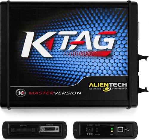 alientech-k-tag-master