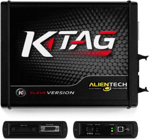 alientech-k-tag-slave-0
