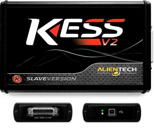 alientech-kessv2-slave-0