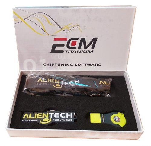 ecm-titanium-alientech-com-ua